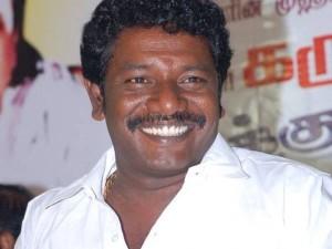 Jaya Replaces Kathiravan With Karunas