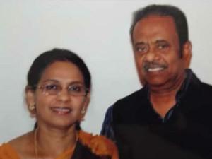 Us Tamil School Conduct Annual Exams Through Skype