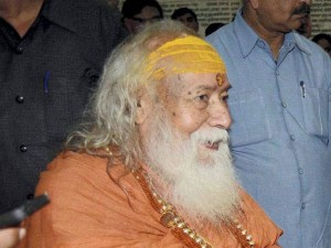 Women S Entry Shani Shingnapur Temple Will Lead Rapes Says Shankaracharya Saraswati