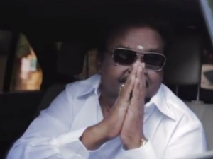 Have You Seen Dmdk S New Campaign Song Video