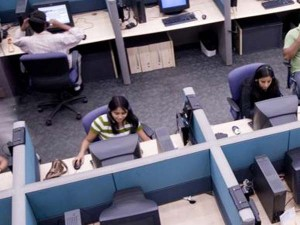 Salary Hike Freshers It Industry Is Danger