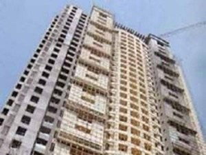 Bombay High Court Orders Demolition Adarsh Housing Society