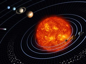Newly Discovered Planets May Boost Search Life Beyond Earth