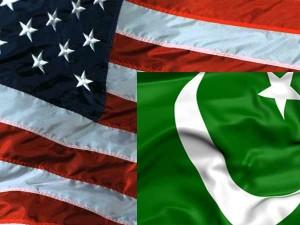Pakistan Tells Trump It Isn T Colony United States America