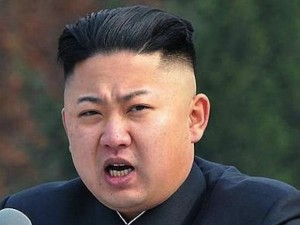 North Korea Bans Weddings Funerals Ahead Workers Party Congress
