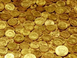 Akshaya Tritiya The Golden Day Eternal Success