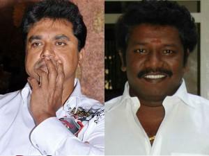 Sarathkumar Lose Karunas Tough Fignt Assembly Poll