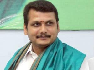 It Officials Raid Senthil Balaji S Residences Karur Chennai