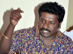Thirumavalavan Loses But Karunas Wins
