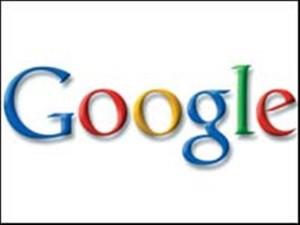 Google Wins Copyright Case Against Oracle Dodging 9 Billio