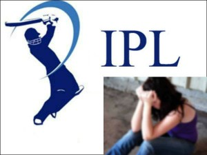 Kanpur Man Loses His Wife Ipl Betting