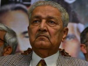 Nuclear Armed Pakistan Can Target Delhi 5 Minutes Abdul Q