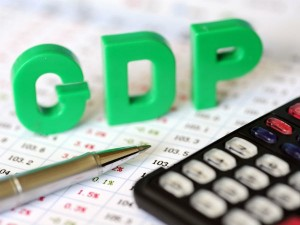 Gdp Growth At 7 6 India Now Fastest Growing Economy The W