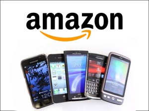 Employees Steal Mobiles Worth Rs 10 Lakh From Amazon Godown