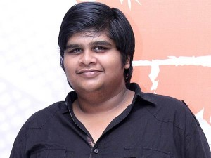 Producers Council Imposed Red On Karthik Subbaraj