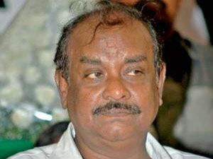 Jayalalitha Removes Natham Viswanathan Thalavai Sundaram Par