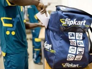 Customer Gets Soap Cellphone Cheating Case Against Flipkart