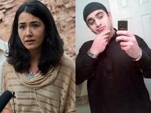 Ex Wife Classmate Say Orlando Killer Was Gay