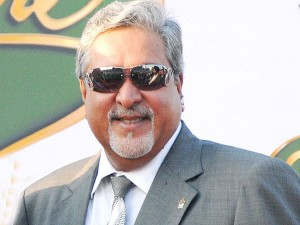 Mallya Tried Frustrate Ed S Attachment Proceedings Disposing