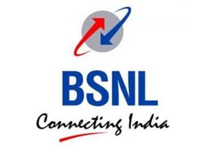 Bsnl Extends Free Roaming Service 1 Year