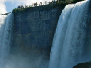 Hyderabad Techie Working Tcs Drowns Us