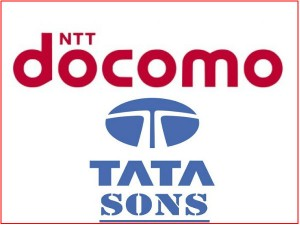 Tata Sons Ordered Pay 1 17 Billion Japan S Ntt Docomo Breaching Agreement