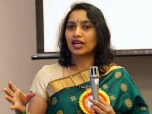 Tamil Heritage Foundation Documenting Tharangambadi History
