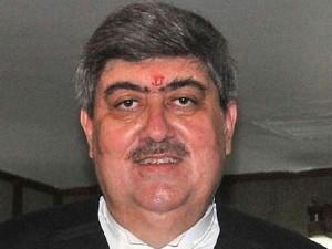 Sanjay Kishan Kaul Name The List Elevation Apex Court