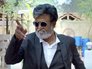 Rajini S Kabali Likely Be On July