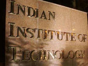 Iit Madras Student Commits Suicide Hostel