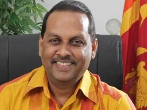 No Licence Indian Fishermen Sri Lankan Waters