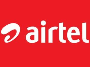 Airtel Has Give Compensation Rs 5000 Victim Verdict