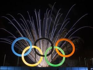 Brazil Boost Rio 2016 Olympics Security