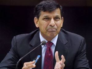 Show Me How Inflation Is Low Raghuram Rajan
