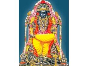 Gurupeyarchi Palangal 2016 Mesham Kadagam