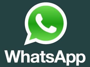 Whatsapp Brazil Temporarily Suspended Again