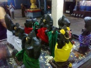 Gurubhagavan Kodeeswaraya Yogam Jathagam