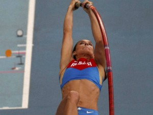 Ioc May Ban Entire Russian Contigent From Rio Olympics
