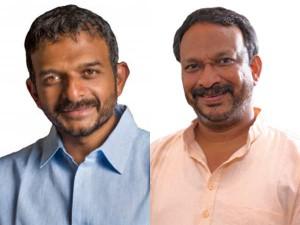 Ramon Magsaysay Award 2016 Two Indians Bezwada Wilson Tm Krishna Win