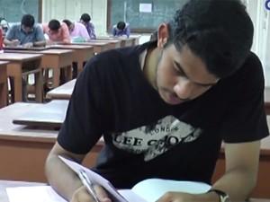 Telangana Eamcet Ii Question Paper Leak Three Arrested
