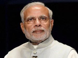 Abdul Kalam S Death Has Left Irreplaceable Void Pm Modi