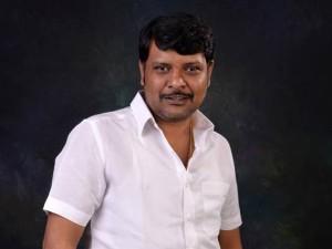 Karnataka Cm Siddaramaiah S Son Ill Hospitalised Belgium
