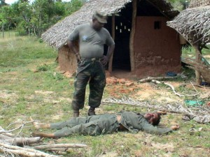 Mysterious Deaths Ex Ltte Cadres Create Unease North Sri Lanka