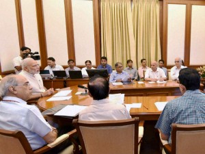 Cabinet Approved Increased Compensation 5 Lakh Civilian Victims Terror