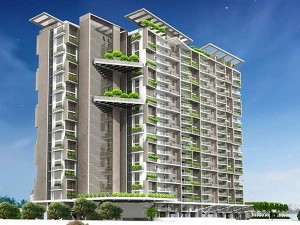 Dx Max Builds Two Luxury Apartment Complexes Bangalore Hurry