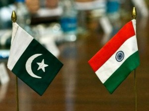 Move Of Pok India States New Letter Islamabad