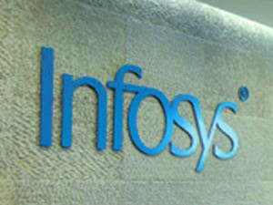 Infosys Says No Lay Offs After Rbs Project Loss 3 000 Employees