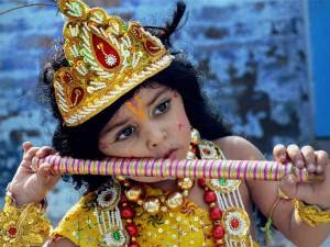 Muslim Family Celebrates Krishna Janmashtami Last 29 Years