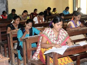 Cbse Declares Neet 2016 Results Both Phases