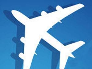 Airlander 10 World S Largest Airship Takes Maiden Voyage